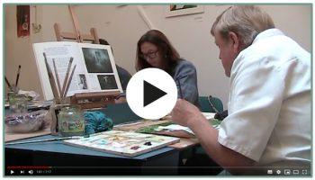marline-fritzius-video1